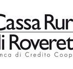 Cassa Rurale di Rovereto