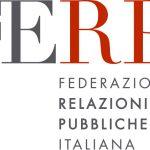 Federazione Relazioni Pubbliche Italiana