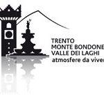 Trento, Monte-Bondone, Valle dei Laghi
