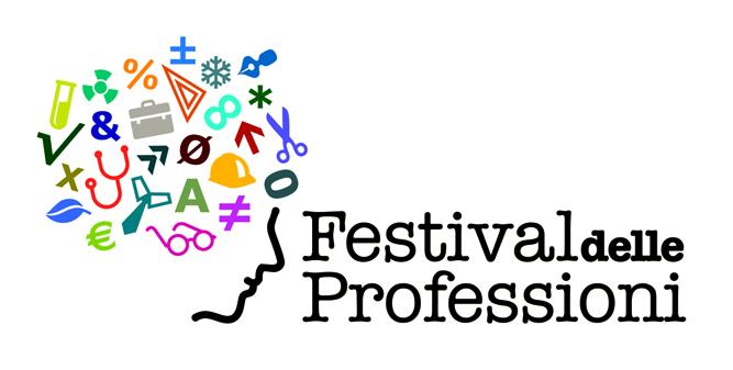 festival-delle-professioni