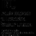 Istituto Nazionale di Urbanistica Sezione di Trento