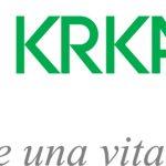Krka Farmaceutici Milano S.r.l.