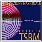 Collegio Professionale Tecnici Sanitari di Radiologia Medica Provincia di Trento