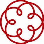 Ordine dei Dottori Commercialisti e Degli Esperti Contabili di Trento e Rovereto