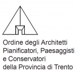 Ordine degli Architetti, Pianificatori, Paesaggisti e Conservatori della Provincia di Trento
