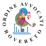 Ordine Avvocati Rovereto
