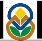 Collegio Provinciale dei Periti Agrari e Periti Agrari Laureati di Trento