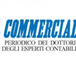 Il Commercialista Veneto