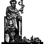 Ordine medici di Trento