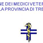 Ordine dei Medici Veterinari di Trento