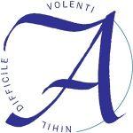Collegio degli Agrotecnici e degli Agrotecnici laureati del Trentino