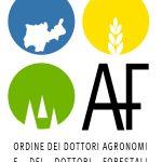 Ordine dei Dottori Agronomi e dei Dottori Forestali della Provincia di Trento