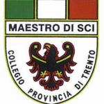Collegio Provincia di Trento dei Maestri di Sci