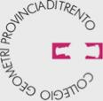 Collegio dei Geometri della Provincia di Trento