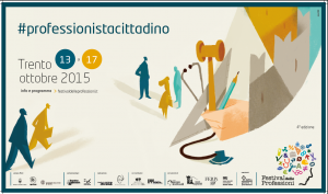 visual professionistacittadino festival 2015