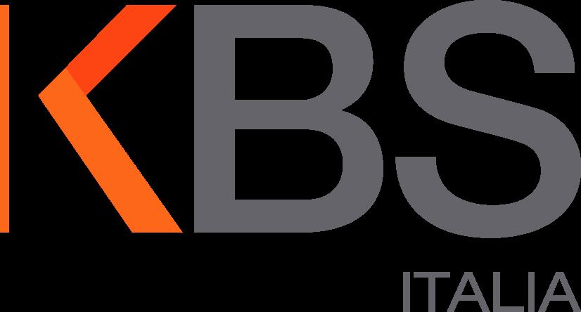 KBS ITALIA