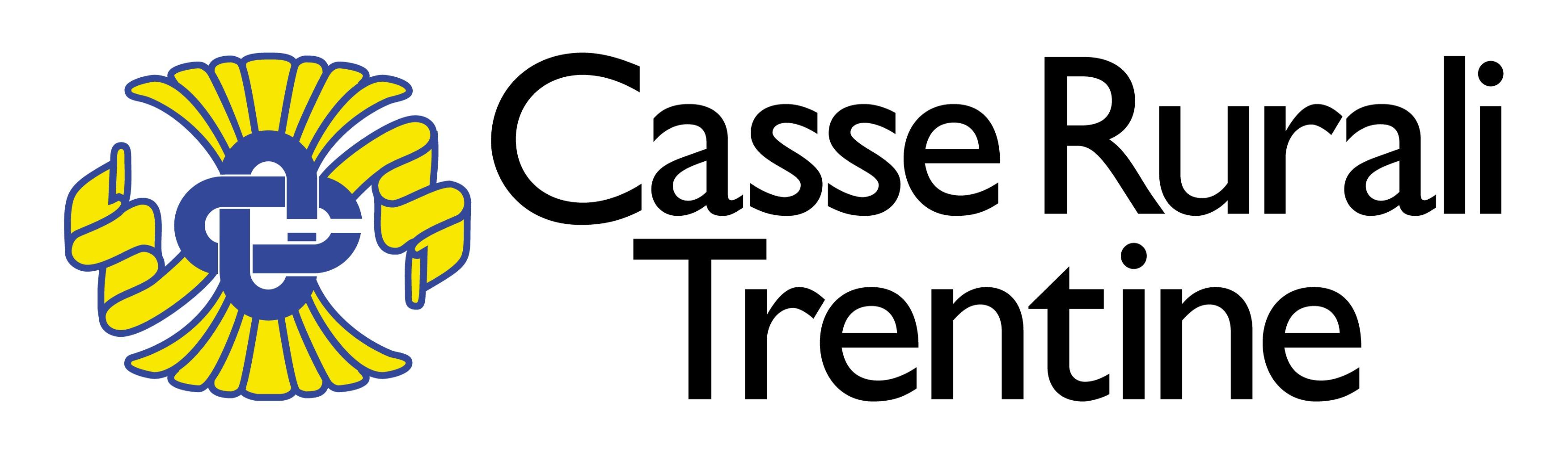 Casse Centrali