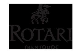 Cantine Mezzacorona - Rotari